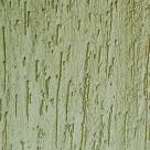 Штукатурка фасадная короед, зеленая