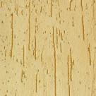 Штукатурка фасадная короед, желтая