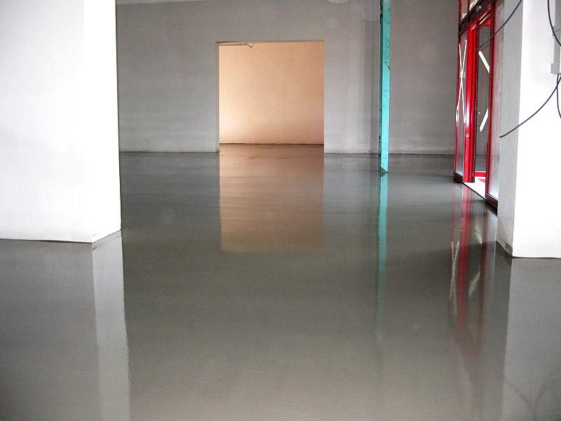 наливные полы бетонные полы смеси