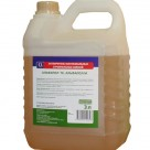 Бишофит природный (магний хлористый)