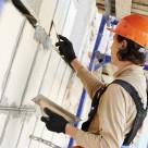Клей для тонкослойной кладки из блоков/плит из ячеистого бетона Z7