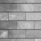 Клей Z7 монтажный для тонкослойной кладки из блоков/плит из ячеистого бетона