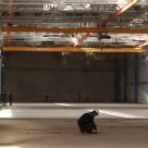 АЛЬФАПОЛ ТК, машиностроительный завод концерна ПВО «АЛМАЗ-Антей», Нижний Новгород