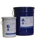 Эпоксидный антистатический (токоотводящий) химически стойкий пол АЛЬФАПОЛ ЭП-2АСХ