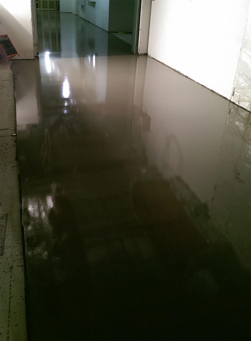 Наливной пол альфапол к бетоноконтакт ведро 25 кг цена