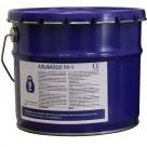 Полиуретановая грунтовка-пропитка для бетонных оснований ПУ-1
