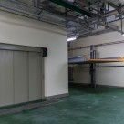 Сухая строительная смесь для полусухой стяжки пола АЛЬФАПОЛ ПС-300