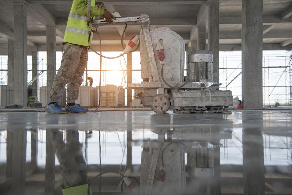 Упрочнитель бетона корунд бадья для подачи бетона куплю